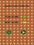 Zombie Tiles screenshot 4/6