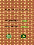 Zombie Tiles screenshot 6/6