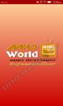 mhd world tv screenshot 1/6