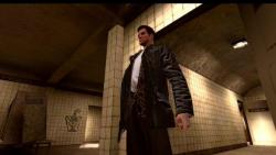 Max Payne Mobile ultimate screenshot 3/5