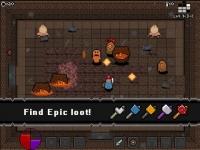 bit Dungeon alternate screenshot 3/6