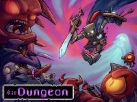 bit Dungeon alternate screenshot 5/6