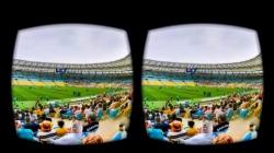 VR Player PRO safe screenshot 3/6