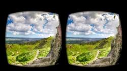 VR Player PRO safe screenshot 4/6