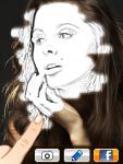 Sketch Effect Play screenshot 2/4