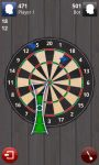 Darts 3D screenshot 1/2