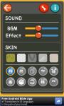 Touch Memorizer Lite screenshot 5/6