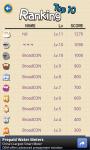 Touch Memorizer Lite screenshot 6/6