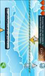 Equilibrio Free screenshot 1/3