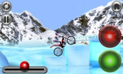 Bike Mania - Racing Game screenshot 5/5