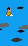 Naughty Ganeshaa screenshot 3/4