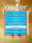 Water Tracker_Lite screenshot 2/5