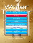 Water Tracker_Lite screenshot 3/5