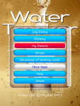 Water Tracker_Lite screenshot 5/5