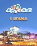 My-Mall One Utama screenshot 1/1