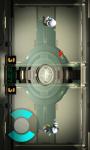 Taumi Disc Challenge screenshot 1/4