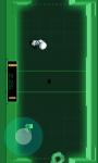 Taumi Disc Challenge screenshot 4/4