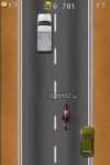 Freeway Bike Riding screenshot 3/6