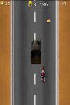 Freeway Bike Riding screenshot 4/6