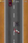 Freeway Bike Riding screenshot 5/6