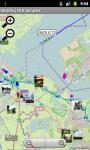 Nutiteq Offline Maps SDK demo screenshot 1/5