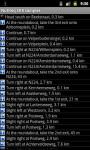 Nutiteq Offline Maps SDK demo screenshot 4/5