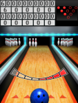PingBowling screenshot 2/2