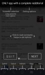 BaconReader for Reddit: Premium screenshot 3/6