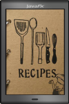 Best Ever Recipes screenshot 1/3