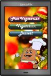 Best Ever Recipes screenshot 2/3