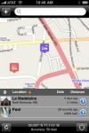 One Map screenshot 1/1