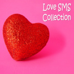 Love SMS Collection S40 screenshot 1/1