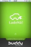 LadeN! screenshot 1/1