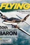 Flying Magazine screenshot 1/1