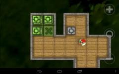 SokoBall - Sokoban 3d screenshot 3/6