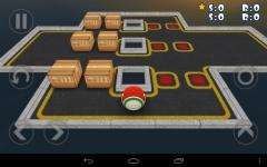 SokoBall - Sokoban 3d screenshot 5/6