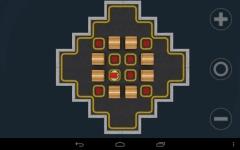 SokoBall - Sokoban 3d screenshot 6/6