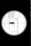 Final  Assasin screenshot 2/2