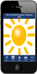 Sunburn Treatment screenshot 1/3