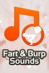 Free Fart and Burp Sounds screenshot 1/5