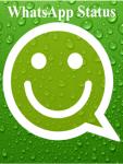 WhatsApp Funny Status Updates screenshot 1/3