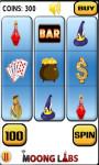 Slots Deluxe - Free screenshot 3/4