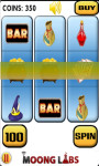 Slots Deluxe - Free screenshot 4/4