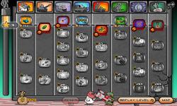 kamikaze pigs v1 screenshot 5/6
