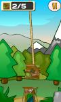 Tower Blocks Monstro screenshot 3/6