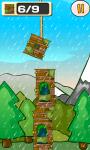 Tower Blocks Monstro screenshot 5/6
