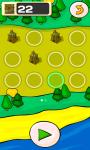 Tower Blocks Monstro screenshot 6/6