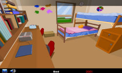 Children Room Escape screenshot 3/4