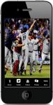 Boston Red Sox News 2 screenshot 1/4