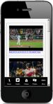 Boston Red Sox News 2 screenshot 3/4
